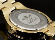 adidas-originals-40th-anniversary-trefoil-watch-3