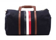 black-fleece-brooks-brothers-mackintosh-duffel-01