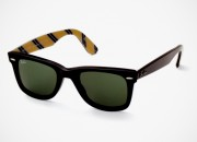 ray-ban-brooks-brothers-sunglasses-1