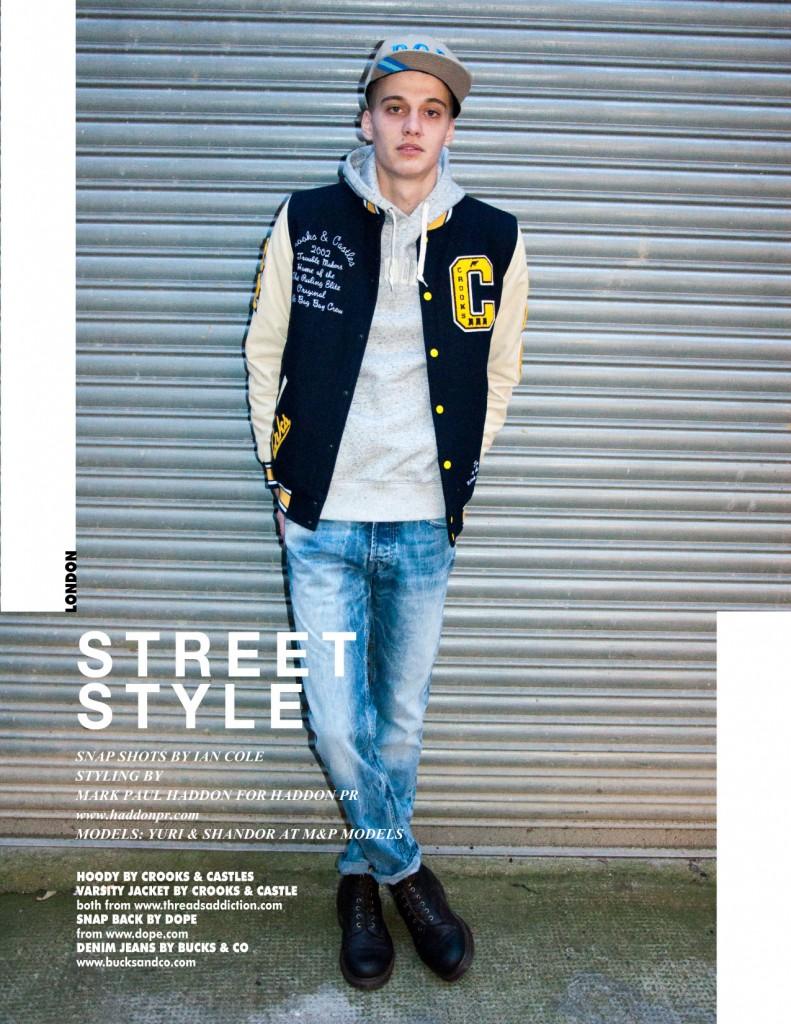 STREET01-01