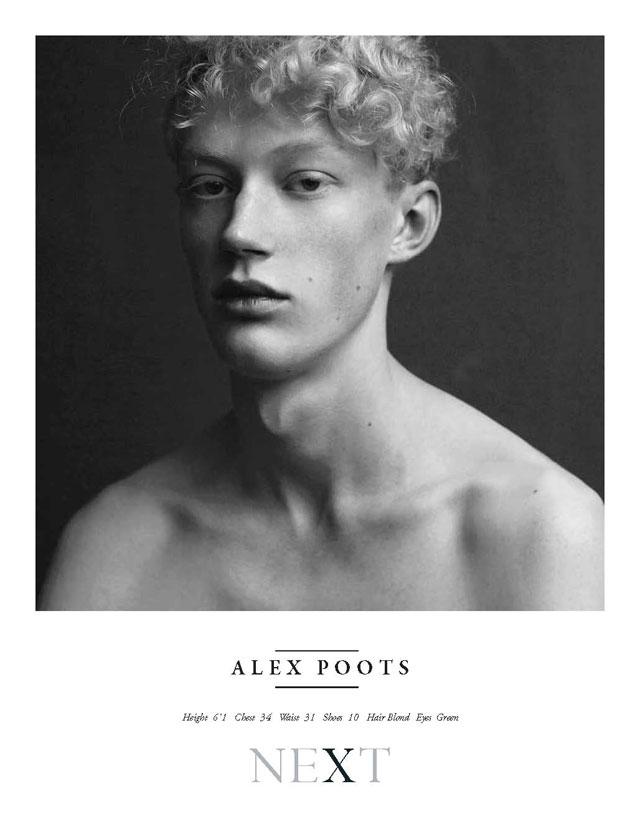 02_Alex_Poots