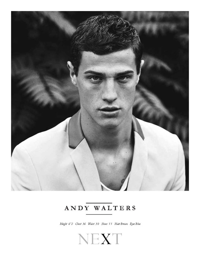 03_Andy_Walters