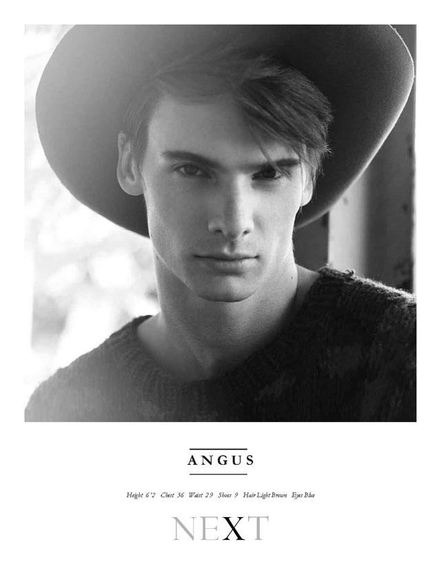 04_Angus