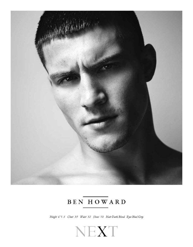 06_Ben_Howard