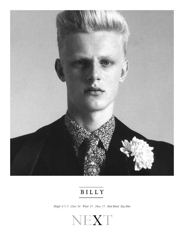 07_Billy