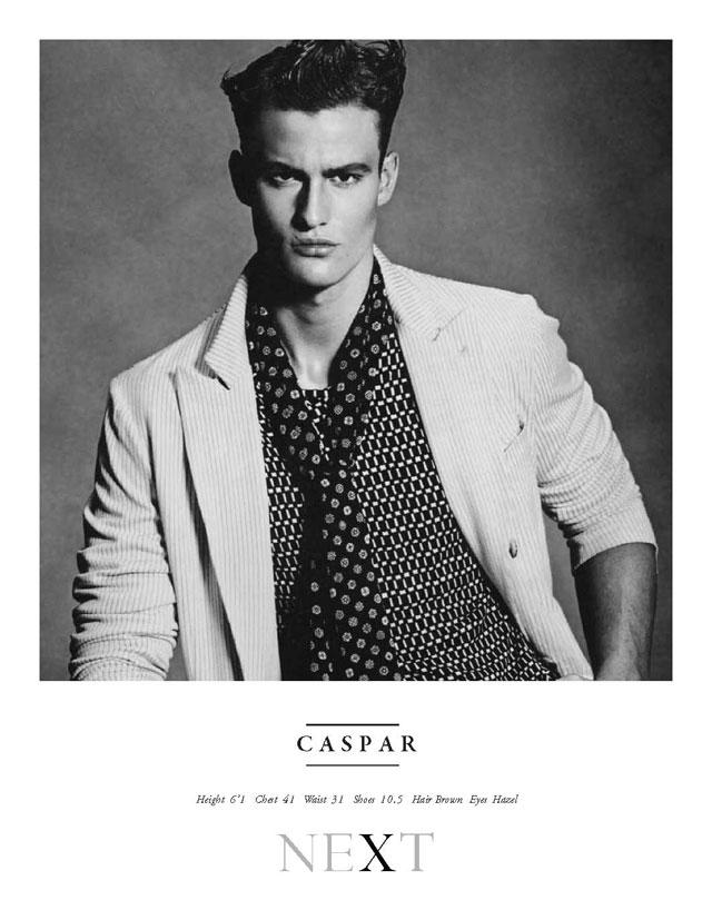 08_Caspar