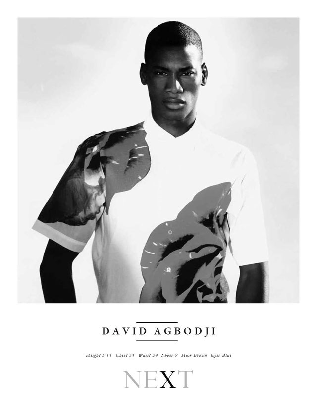 13_David_Agbodji