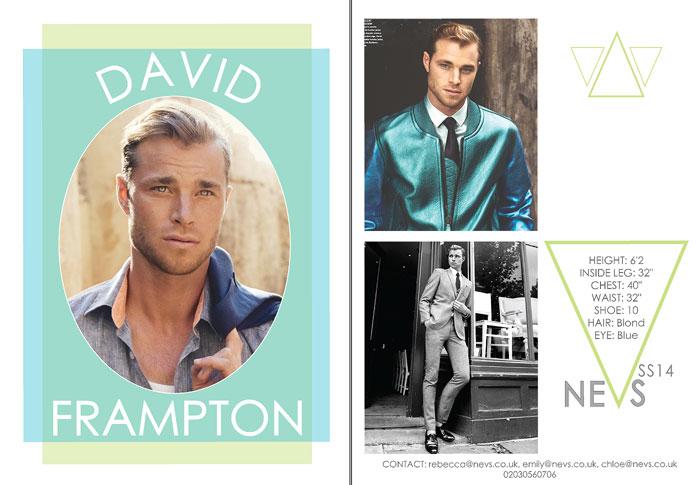 13_David_Frampton