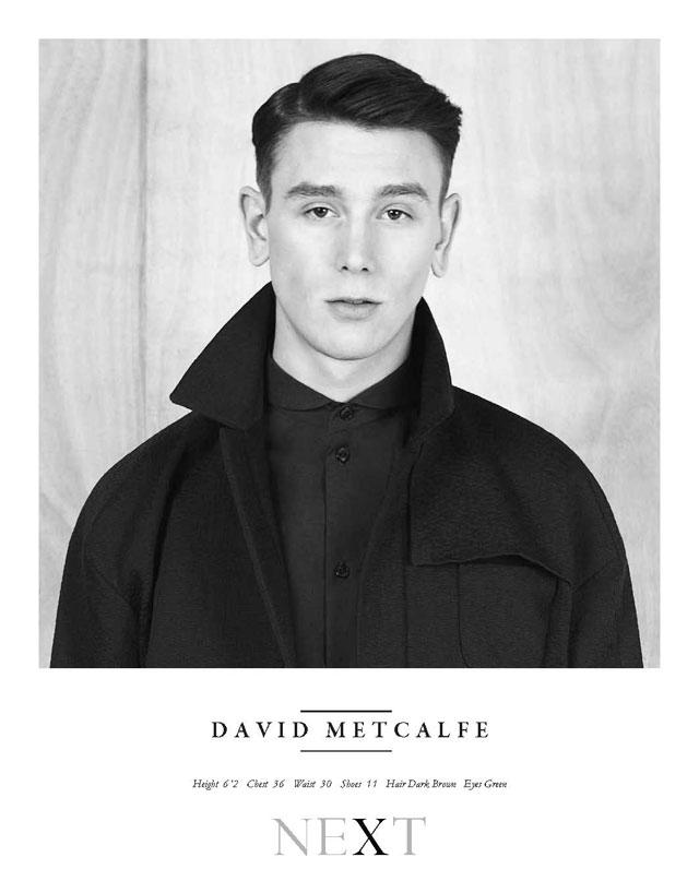 14_David_Metcalfe