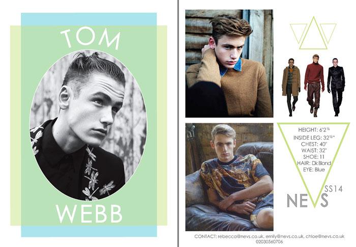 14_Tom_Webb