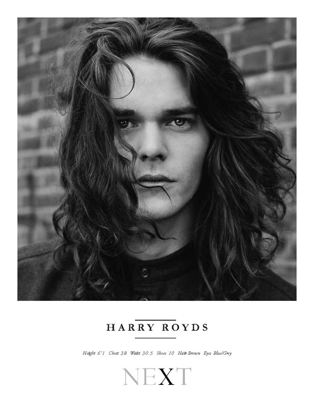 19_Harry_Royds