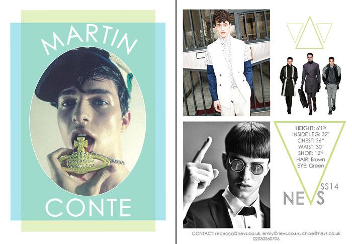 19_Martin_Conte