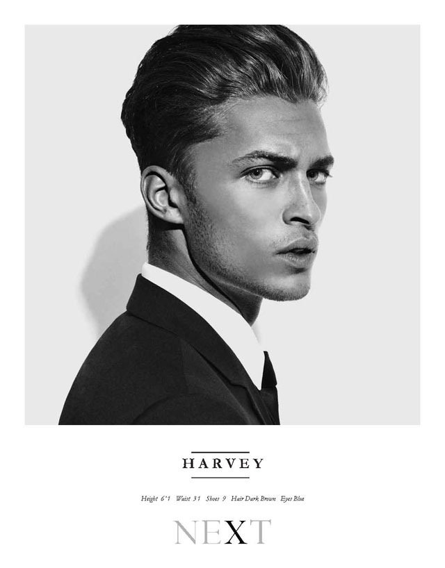 20_Harvey