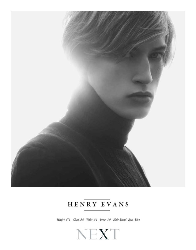 21_Henry_Evans