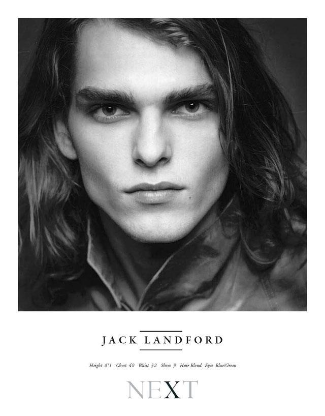 22_Jack_Landford