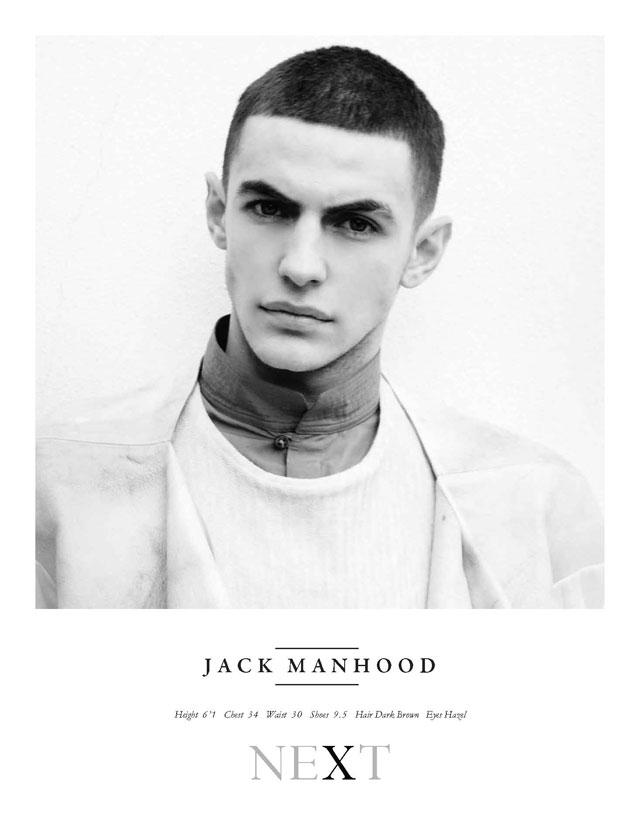 23_Jack_Manhood