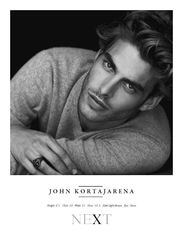 25_John_Kortajarena