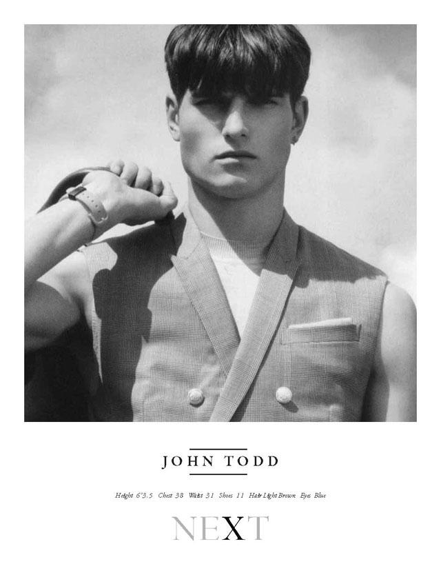 26_John_Todd