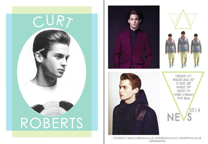 27_Curt_Roberts