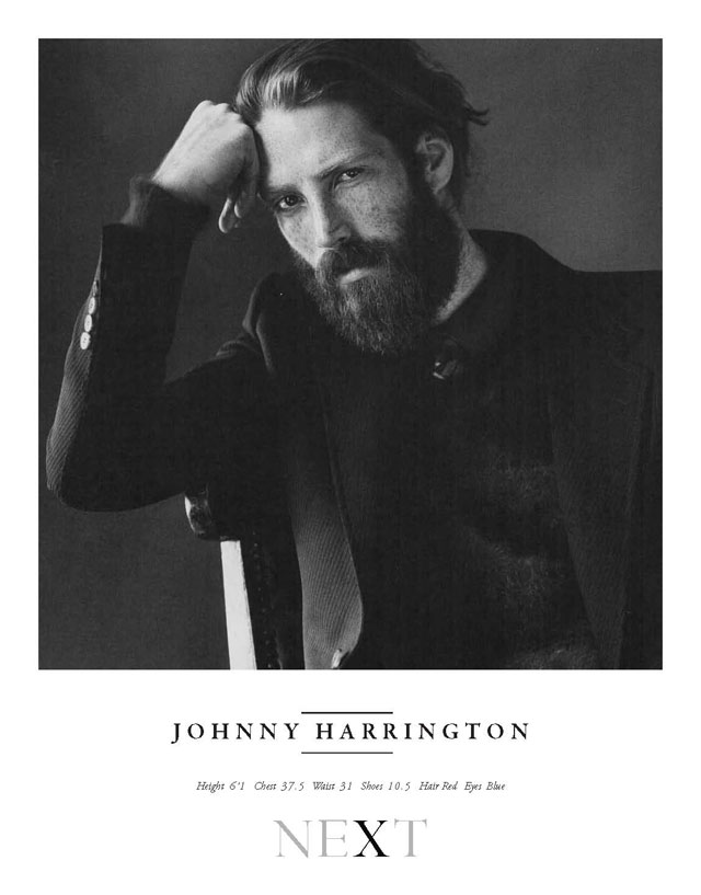 27_Johnny_Harrington