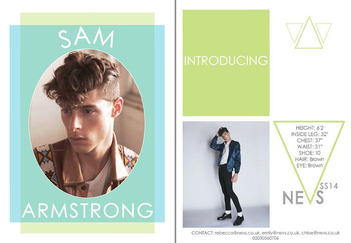 30_Sam_Armstrong