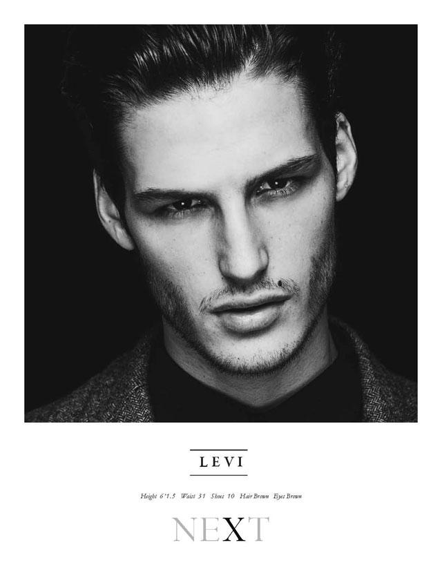 32_Levi