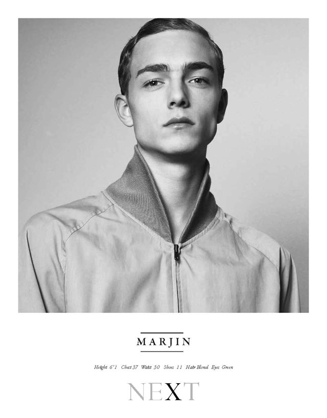 35_Marjin