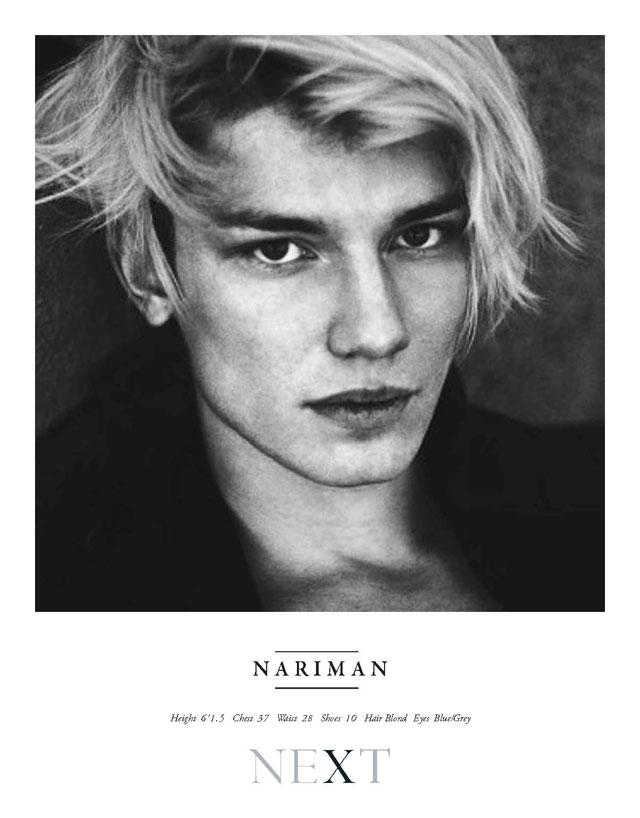 37_Nariman