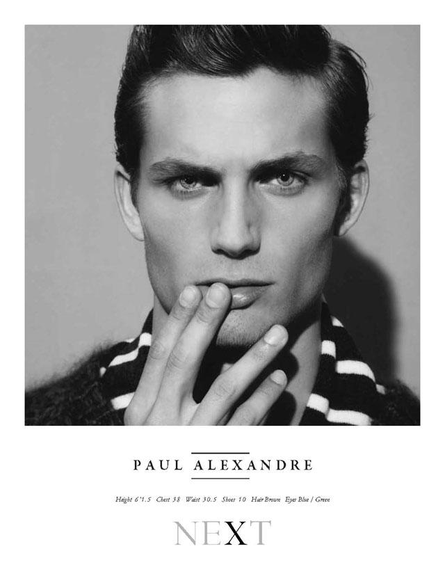 41_Paul_Alexandre