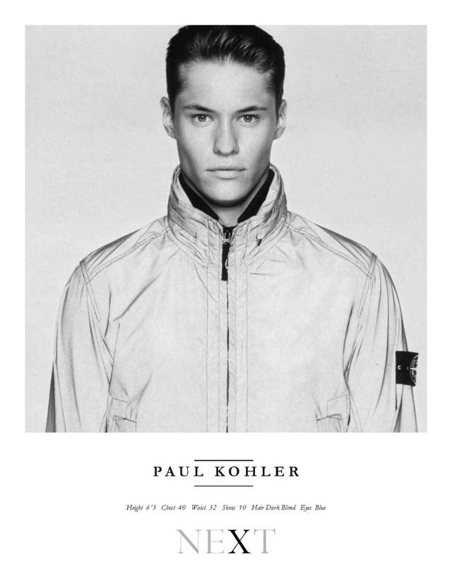42_Paul_Kohler