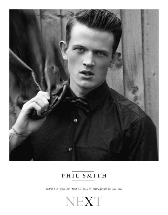 43_Phil_Smith