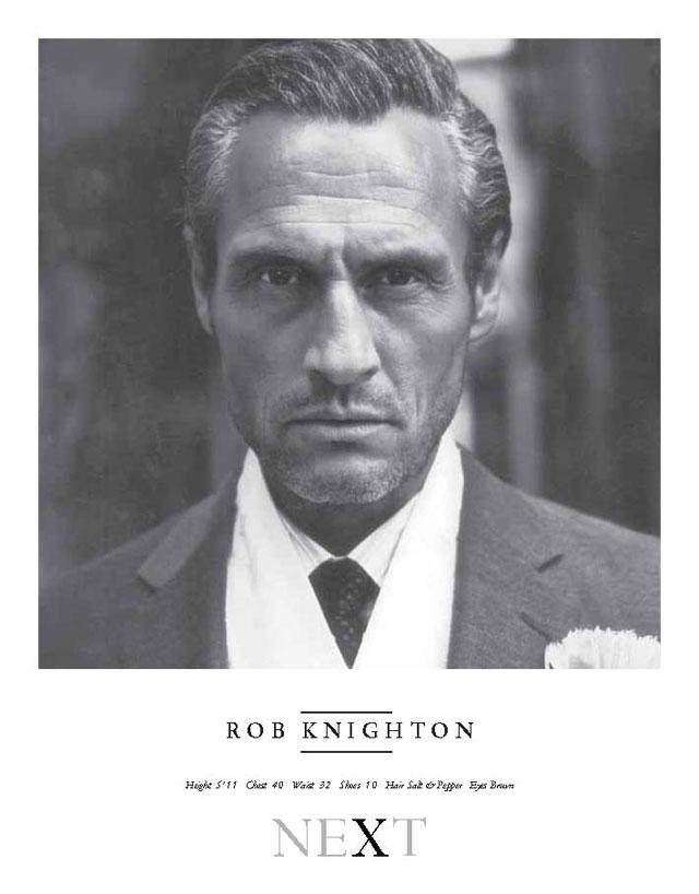 44_Rob_Knighton