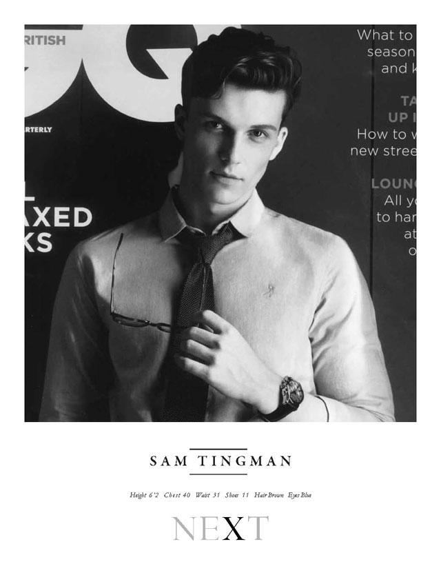 45_Sam_Tingman