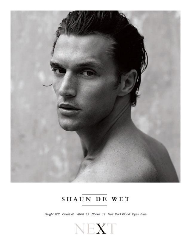 46_Shaun_De_Wet