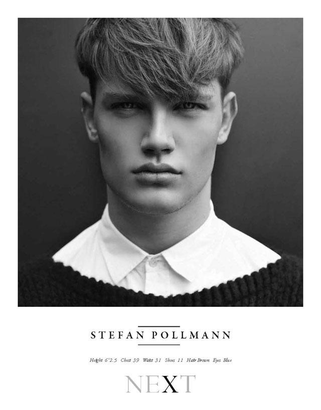 47_Stefan_Pollmann