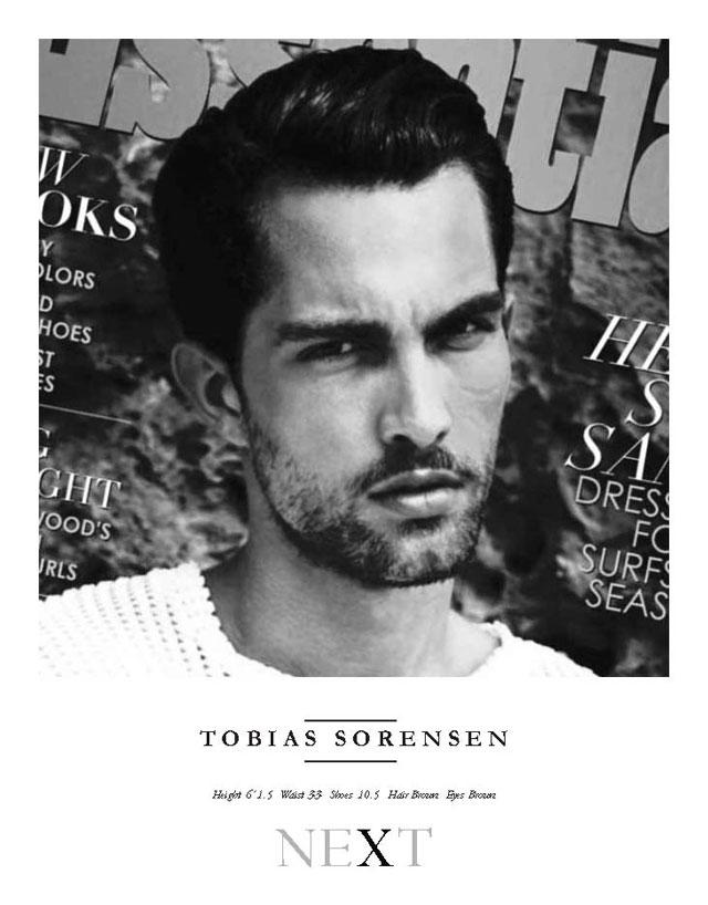 48_Tobias_Sorensen