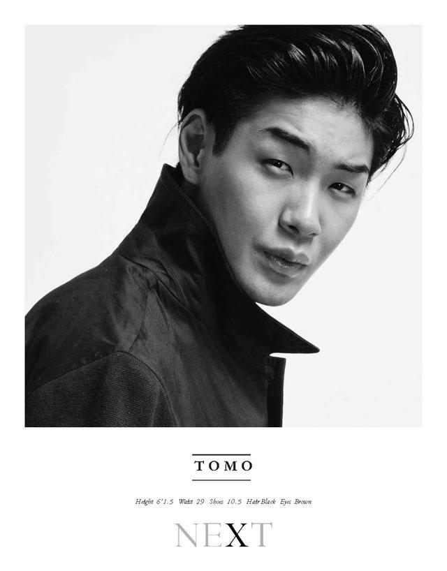 50_Tomo