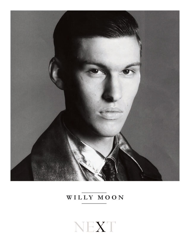 51_Willy_Moon