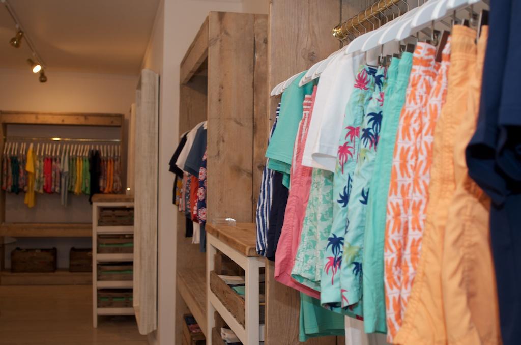 Love Brand & Co._Boutique1