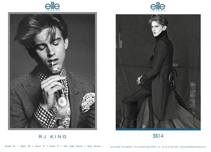 06_RJ_KING