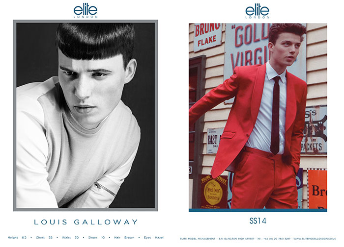 36_LOUIS_GALLOWAY