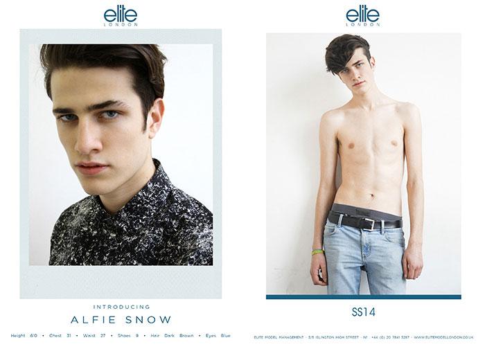 43_ALFIE_SNOW