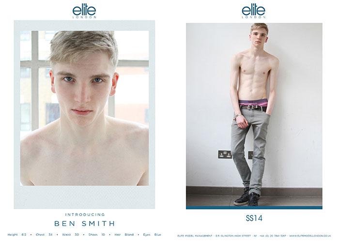 45_BEN_SMITH