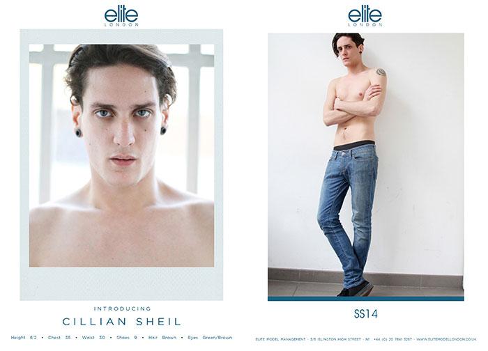 47_CILLIAN_SHELL