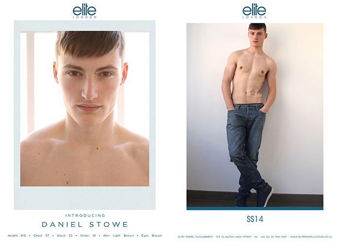 48_DANIEL_STOWE