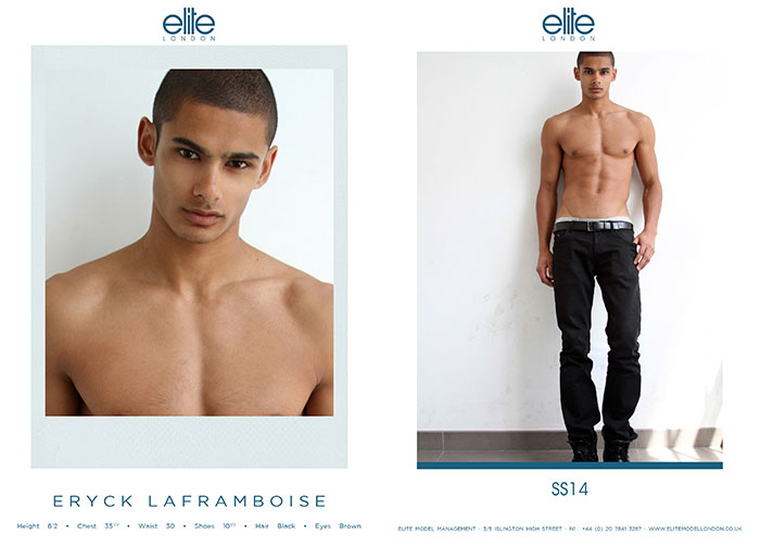 49_ERYCK_LAFRAMBOISE