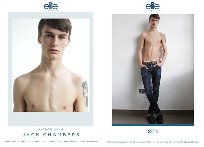 52_JACK_CHAMBERS