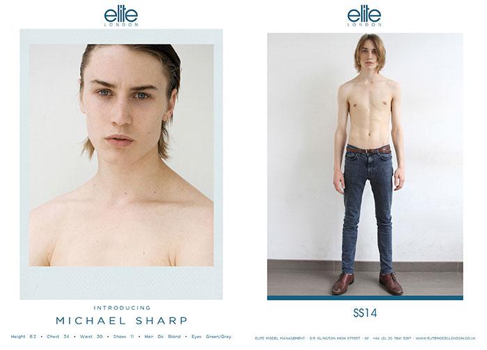 54_MICHAEL_SHARP