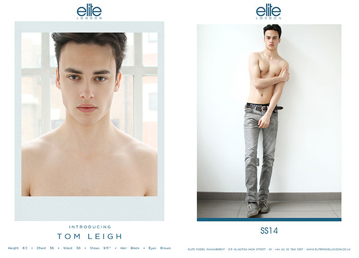 56_TOM_LEIGH