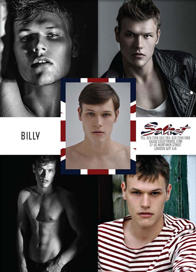 Billy_